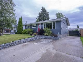 House for sale in Highland Park, Prince George, PG City West, 125 McKinley Crescent, 262514909 | Realtylink.org