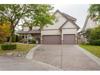 House for sale in Walnut Grove, Langley, Langley, 21058 85a Avenue, 262515583 | Realtylink.org