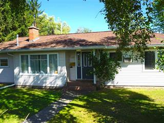 House for sale in Crescents, Prince George, PG City Central, 2595 Laurier Crescent, 262513328 | Realtylink.org