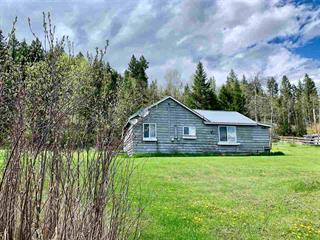 House for sale in 100 Mile House - Rural, 100 Mile House, 100 Mile House, 5438 Kennedy Road, 262463565 | Realtylink.org