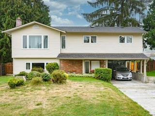 House for sale in Comox, Comox (Town Of), 2187 Noel Ave, 855878 | Realtylink.org