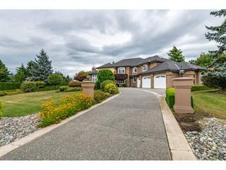 House for sale in Grandview Surrey, Surrey, South Surrey White Rock, 2640 166a Street, 262507710   Realtylink.org