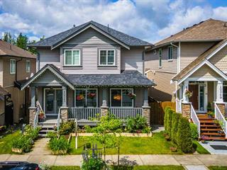 House for sale in Albion, Maple Ridge, Maple Ridge, 10343 240a Street, 262479928 | Realtylink.org