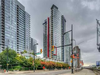 Apartment for sale in Downtown VW, Vancouver, Vancouver West, 1702 111 W Georgia Street, 262520067 | Realtylink.org