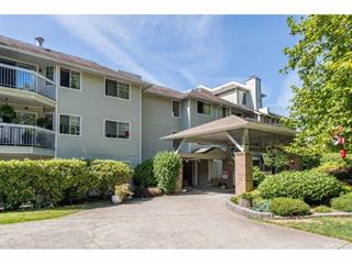 Apartment for sale in East Central, Maple Ridge, Maple Ridge, 115 22514 116 Avenue, 262511287 | Realtylink.org