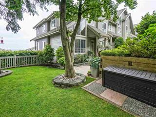 Townhouse for sale in Westwood Plateau, Coquitlam, Coquitlam, 2944 Panorama Drive, 262517150 | Realtylink.org