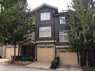 Townhouse for sale in Sullivan Station, Surrey, Surrey, 17 13886 62 Avenue, 262509819 | Realtylink.org