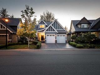 House for sale in Abbotsford East, Abbotsford, Abbotsford, 15 3800 Golf Course Drive, 262519298 | Realtylink.org