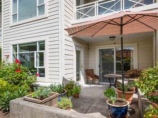 Apartment for sale in Roche Point, North Vancouver, North Vancouver, 104 3625 Windcrest Drive, 262505004 | Realtylink.org