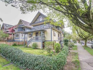Other Property for sale in Kitsilano, Vancouver, Vancouver West, 2590 W 5th Avenue, 262518154 | Realtylink.org