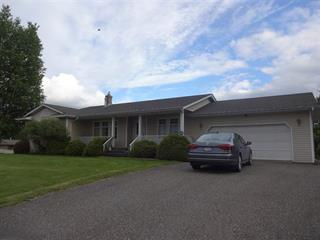 House for sale in Quesnel - Town, Quesnel, Quesnel, 2975 Neighbour Road, 262519675   Realtylink.org