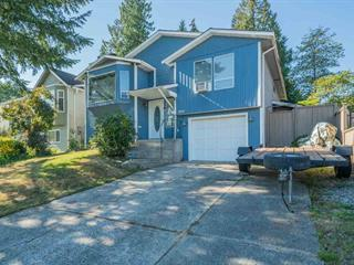 House for sale in New Horizons, Coquitlam, Coquitlam, 1407 Gabriola Drive, 262519461 | Realtylink.org