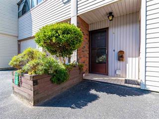 Townhouse for sale in Chilliwack E Young-Yale, Chilliwack, Chilliwack, 4 9446 Hazel Street, 262508927 | Realtylink.org