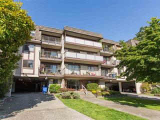 Apartment for sale in Lower Lonsdale, North Vancouver, North Vancouver, 104 252 W 2nd Street, 262516505 | Realtylink.org
