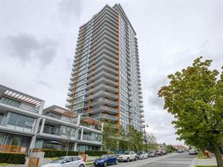 Apartment for sale in Coquitlam West, Coquitlam, Coquitlam, 702 530 Whiting Way, 262515608 | Realtylink.org