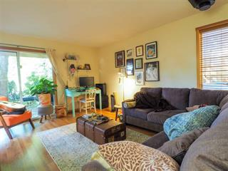 1/2 Duplex for sale in Garibaldi Highlands, Squamish, 40640 Perth Place, 262512810 | Realtylink.org