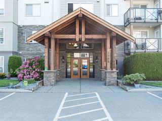 Apartment for sale in Abbotsford West, Abbotsford, Abbotsford, 417 2990 Boulder Street, 262510614 | Realtylink.org
