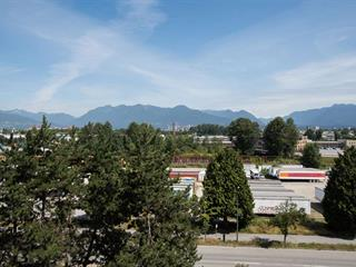 Apartment for sale in Mount Pleasant VE, Vancouver, Vancouver East, 718 774 Great Northern Way, 262503409 | Realtylink.org