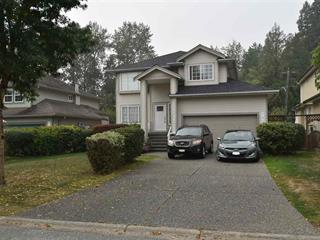 House for sale in Fraser Heights, Surrey, North Surrey, 10903 154a Street, 262519837 | Realtylink.org