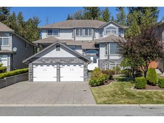 House for sale in Mission BC, Mission, Mission, 33583 12 Avenue, 262519132 | Realtylink.org
