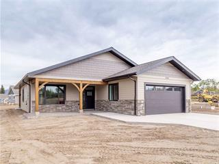 House for sale in Smithers - Town, Smithers, Smithers And Area, 3030 Trailside Drive, 262519681 | Realtylink.org
