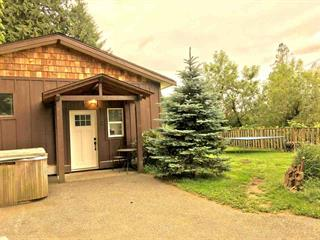 House for sale in Yarrow, Yarrow, 43240 Vedder Mountain Road, 262517516 | Realtylink.org