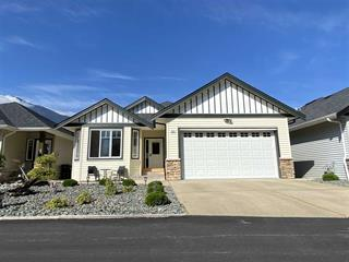 House for sale in Hope Silver Creek, Hope, Hope, 16 20118 Beacon Road, 262518822 | Realtylink.org