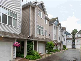 Townhouse for sale in Steveston South, Richmond, Richmond, 11 4111 Garry Street, 262485992 | Realtylink.org