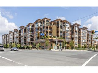 Apartment for sale in Abbotsford West, Abbotsford, Abbotsford, 201 2860 Trethewey Street, 262510861 | Realtylink.org