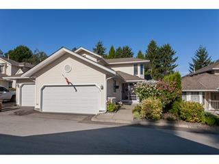 Townhouse for sale in Walnut Grove, Langley, Langley, 29 8737 212 Street, 262504586 | Realtylink.org