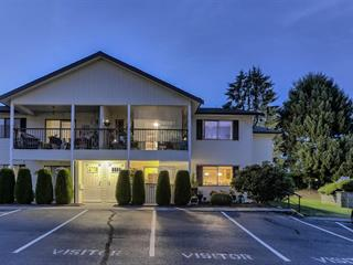 Townhouse for sale in Central Abbotsford, Abbotsford, Abbotsford, 38 32959 George Ferguson Way, 262503898 | Realtylink.org