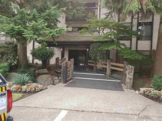 Apartment for sale in Sapperton, New Westminster, New Westminster, 304 330 Cedar Street, 262519153   Realtylink.org