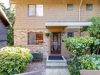 Townhouse for sale in College Park PM, Port Moody, Port Moody, 335b Evergreen Drive, 262518011 | Realtylink.org