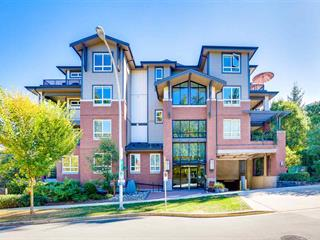 Apartment for sale in King George Corridor, Surrey, South Surrey White Rock, 403 15188 29a Avenue, 262518594 | Realtylink.org