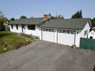 House for sale in Pinewood, Prince George, PG City West, 3972 Enemark Crescent, 262497544   Realtylink.org