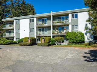 Apartment for sale in Courtenay, Courtenay East, 312 178 Back Rd, 855720   Realtylink.org