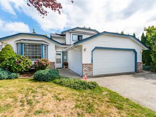 House for sale in Abbotsford West, Abbotsford, Abbotsford, 3302 Atwater Crescent, 262515500 | Realtylink.org