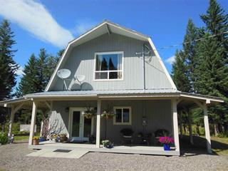 House for sale in 150 Mile House, Williams Lake, 3535 Westwick Pit Road, 262510399 | Realtylink.org