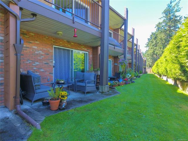 Apartment for sale in Sooke, Saseenos, 109 1991 Kaltasin Rd, 855071 | Realtylink.org