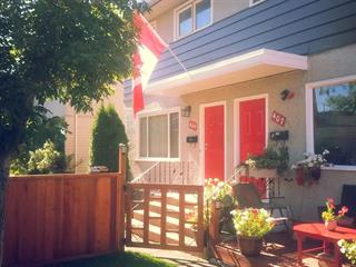 Duplex for sale in Quinson, Prince George, PG City West, 407 S Ogilvie Street, 262517307 | Realtylink.org