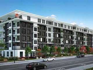 Apartment for sale in Bear Creek Green Timbers, Surrey, Surrey, 309 13623 81a Avenue, 262519788 | Realtylink.org