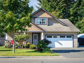 House for sale in Courtenay, Courtenay East, 2221 Whiskey Jack Way, 854228   Realtylink.org