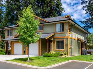 1/2 Duplex for sale in Courtenay, Courtenay East, 202 1577 Dingwall Rd, 471727   Realtylink.org