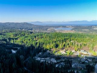 Lot for sale in Nanaimo, North Jingle Pot, Lot 13 Longview Pl, 470340 | Realtylink.org