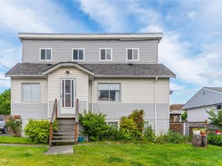 House for sale in Nanaimo, University District, 100 Ashlar Ave, 855531 | Realtylink.org