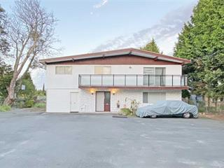House for sale in McLennan, Richmond, Richmond, 7100 No. 4 Road, 262507757 | Realtylink.org