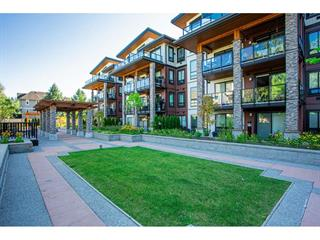 Apartment for sale in Mid Meadows, Pitt Meadows, Pitt Meadows, 310 12460 191 Street, 262509494 | Realtylink.org