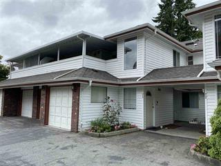 Townhouse for sale in West Central, Maple Ridge, Maple Ridge, 24 22128 Dewdney Trunk Road, 262498969 | Realtylink.org