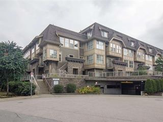 Townhouse for sale in Central Pt Coquitlam, Port Coquitlam, Port Coquitlam, 201 2110 Rowland Street, 262506572 | Realtylink.org