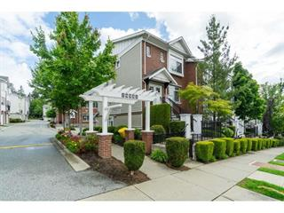 Townhouse for sale in Clayton, Surrey, Cloverdale, 78 19551 66 Avenue, 262517855 | Realtylink.org